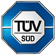 TUV 证书