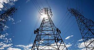 电网二次配电方案电涌防护及雷电防护方案