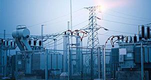 低压供电系统防雷解决方案