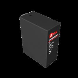 RV500(670)-20M2 小型2级多用法单极电涌保护器