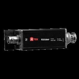 RS05BMF 一体化以太网电涌保护器