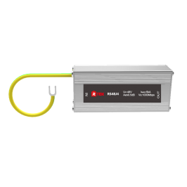 RS48J4 信号电涌保护器