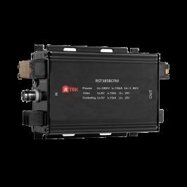 RST385BCMF 视频监控系统电涌保护器