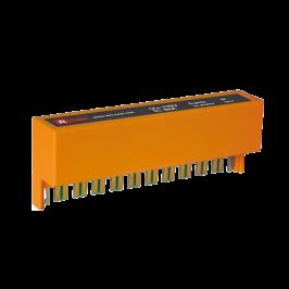 RS LSA X C 110S  多导线端口电涌保护器
