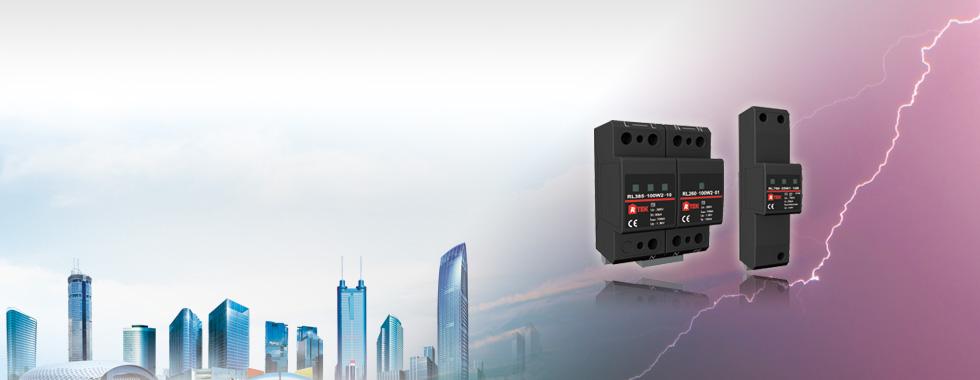 关于阿尔太科技(RTEK)-专业雷电防护方案提供商
