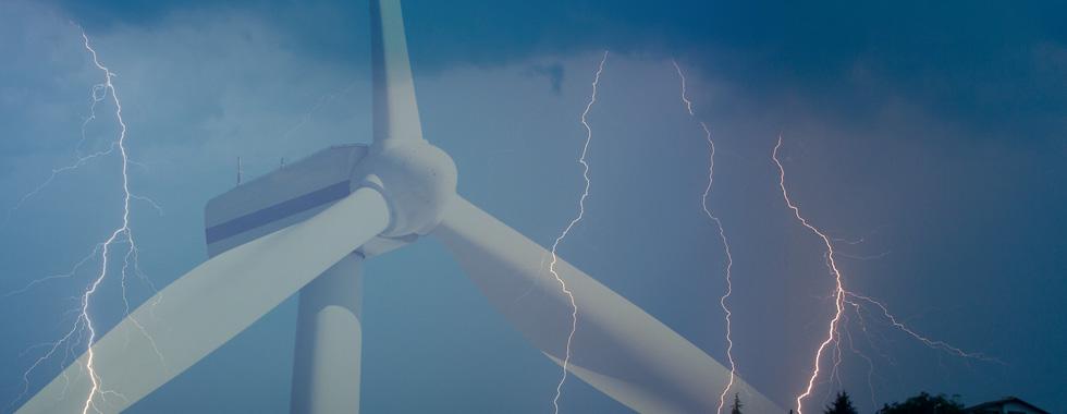 阿尔太科技(RTEK)-为各行业提供专业的雷电防护解决方案
